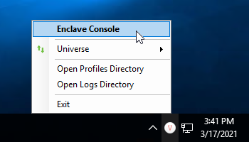 /images/setup/enclave-tray-icon.png